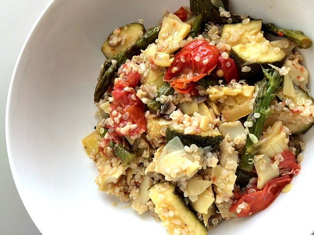 summer-vegetable-quinoa-salad-img