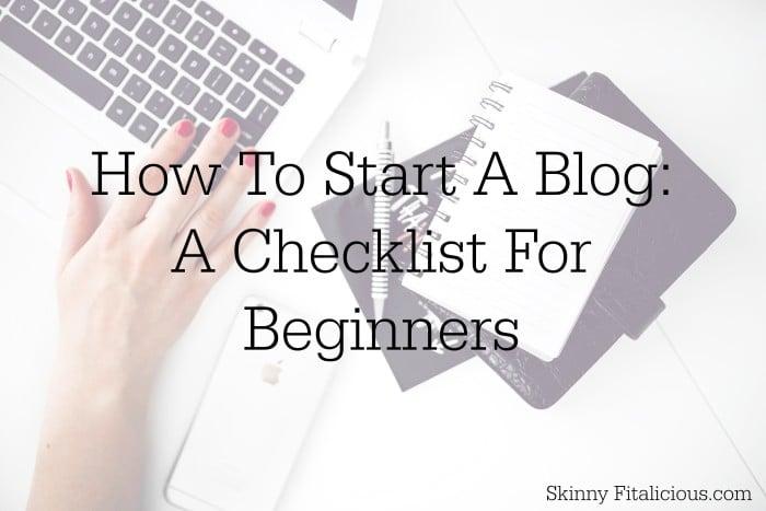 start-a-blog-checklist-beginners-img