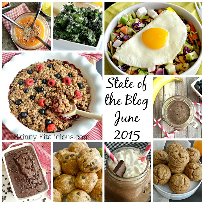 state-of-blog-june-2015-img