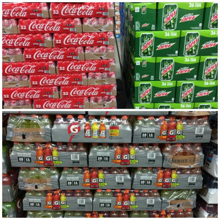 sugary-drinks-img