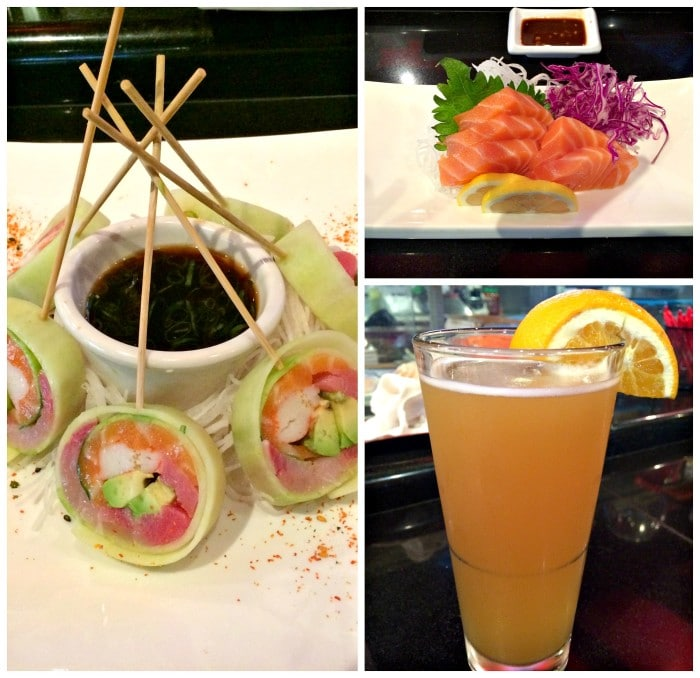 sushi-garden-tucson-img