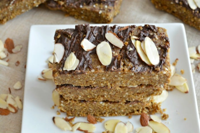 vegan-green-protein-bar-img