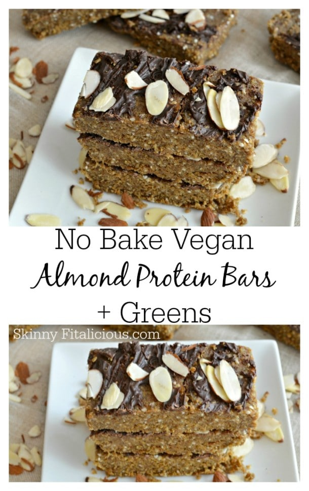 vegan-green-protein-bar-img5
