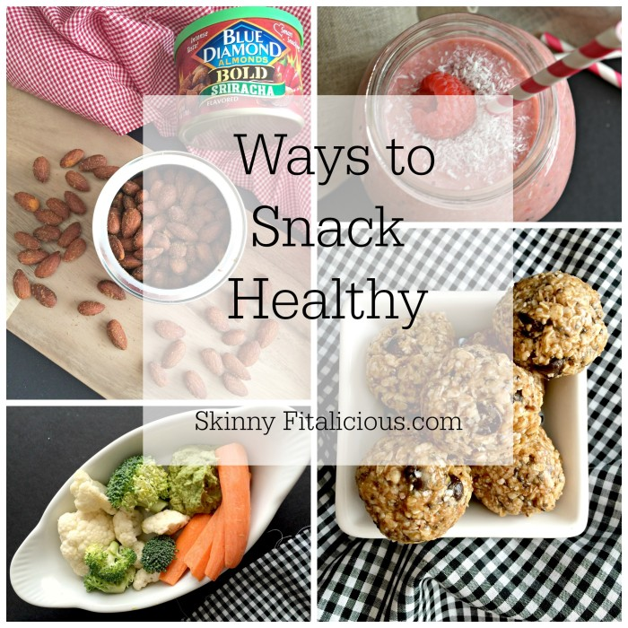 ways-to-snack-healthy-img