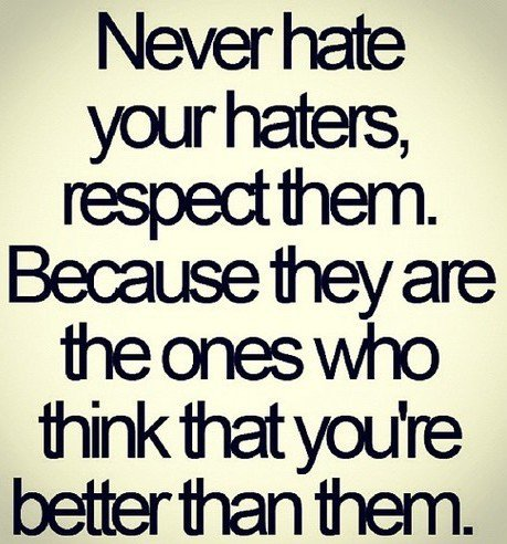 weight-loss-haters-img