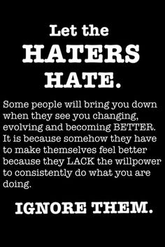 weight-loss-haters