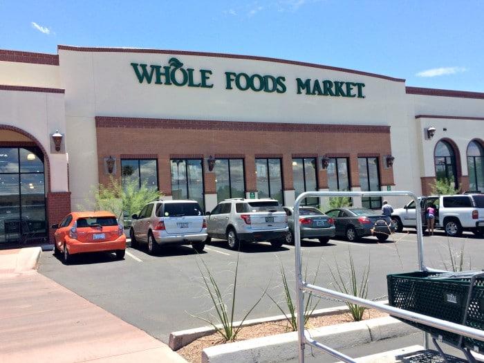 whole-foods-tucson-img
