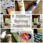 8-summer-survival-essentials-img9