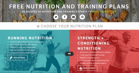 Free-Nutrition-and-Training-Plans-from-Vega-455x242