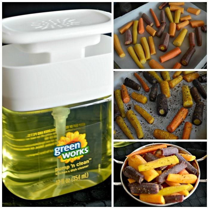 clorox-pump-clean-img13