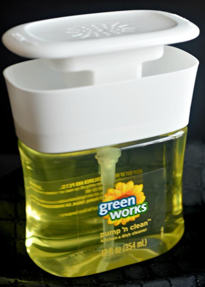 clorox-pump-clean-img9