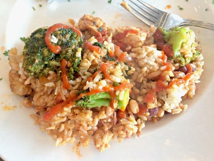 dinner-pita-jungle-spicy-chicken-wrap-img