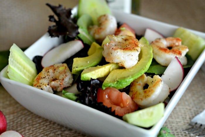 shrimp-salad-img1