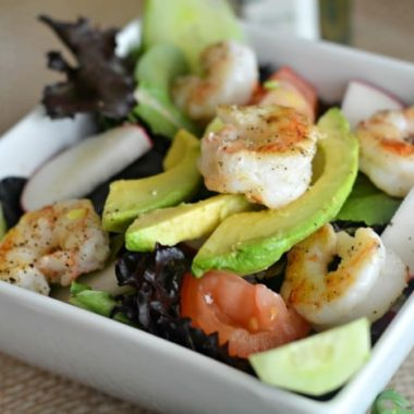 loaded-grilled-shrimp-salad-img4