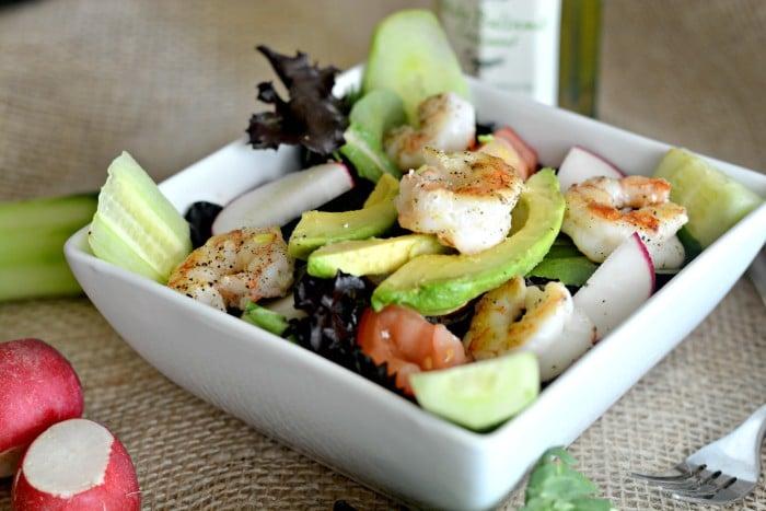 loaded-grilled-shrimp-salad-img6