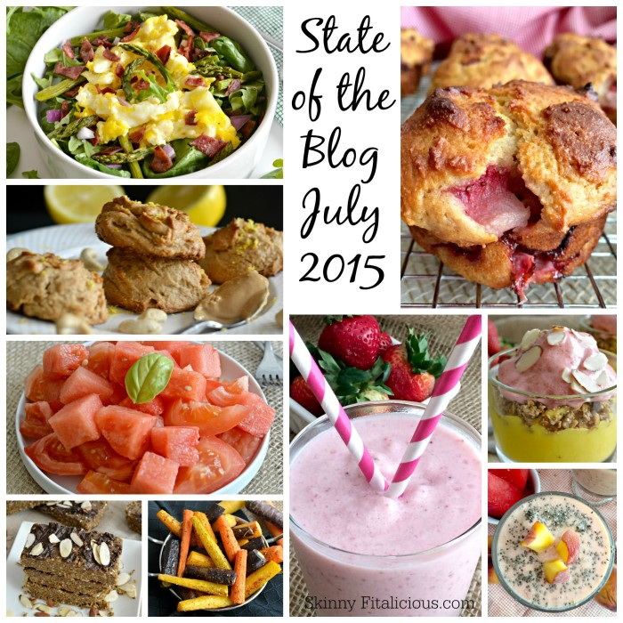 state-of-blog-july-2015-img