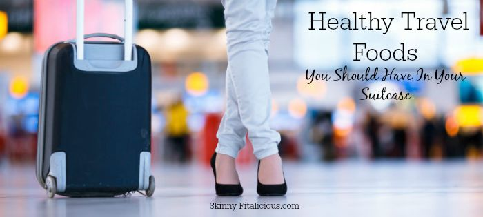 stay-healthy-summer-vacation-img11