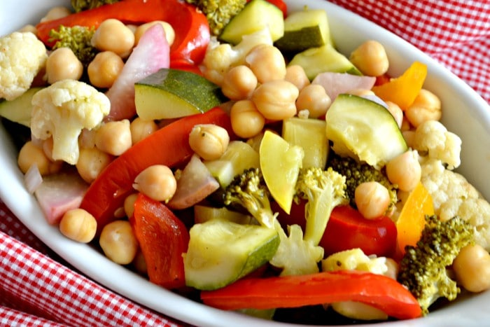 veggie-crockpot-chickpeas-img2