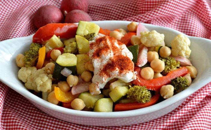 veggie-crockpot-chickpeas-img4