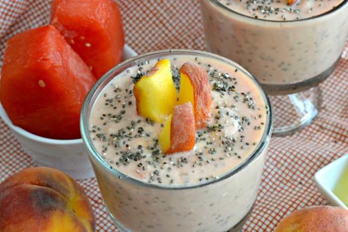 watermelon-pineapple-peach-sorbet-img1