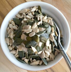 yogurt-seeds-img