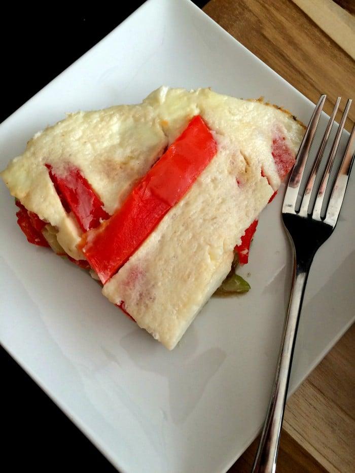 zucchini-red-pepper-frittata-img1