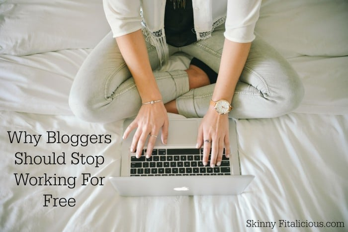 bloggers-stop-working-for-free-img