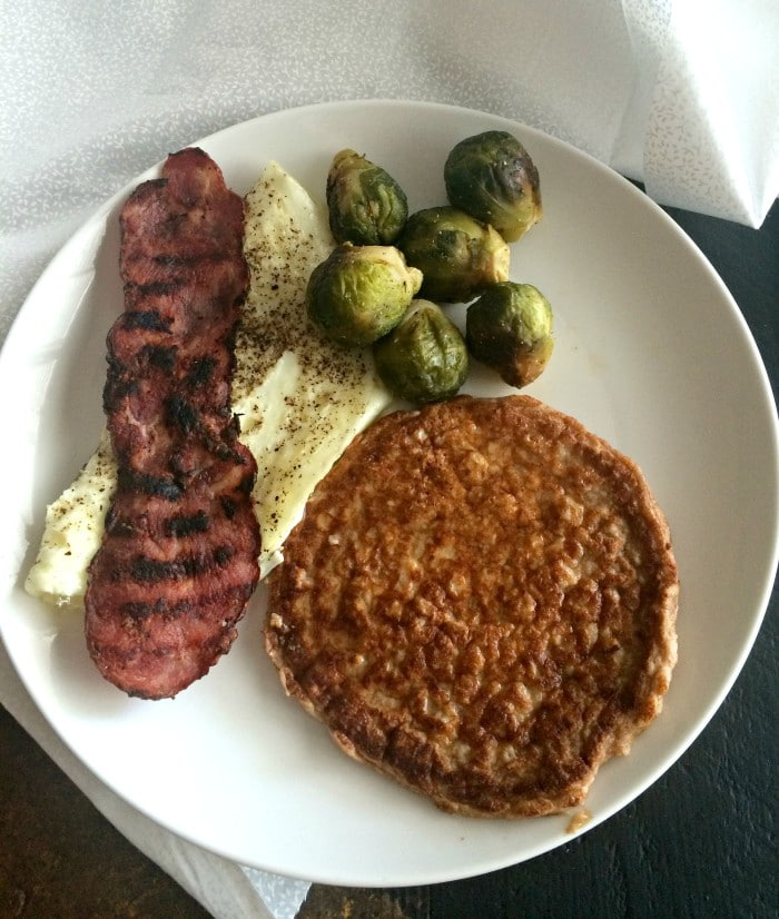 breakfast-eggs-brusselssprouts-turkey-pancake-img