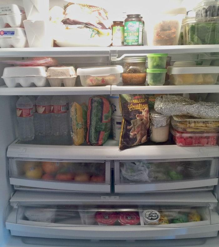 refrigerator-img