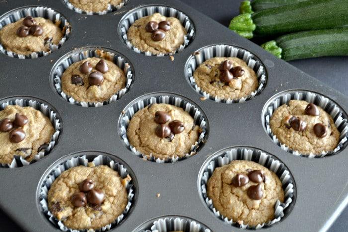 zucchini-chocolate-chip-muffins-img1