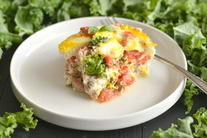 italian-turkey-kale-egg-bake-img11