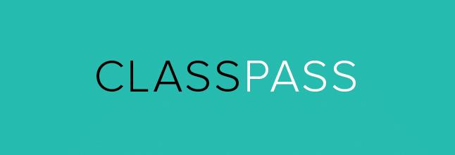 Class Pass