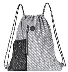 Athleta Drawstring Bag