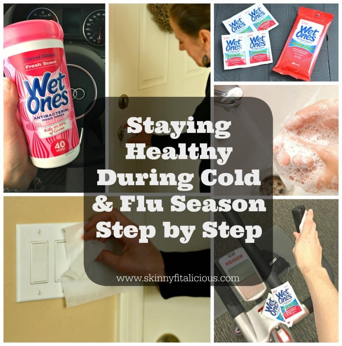 cold-flu-tutorial
