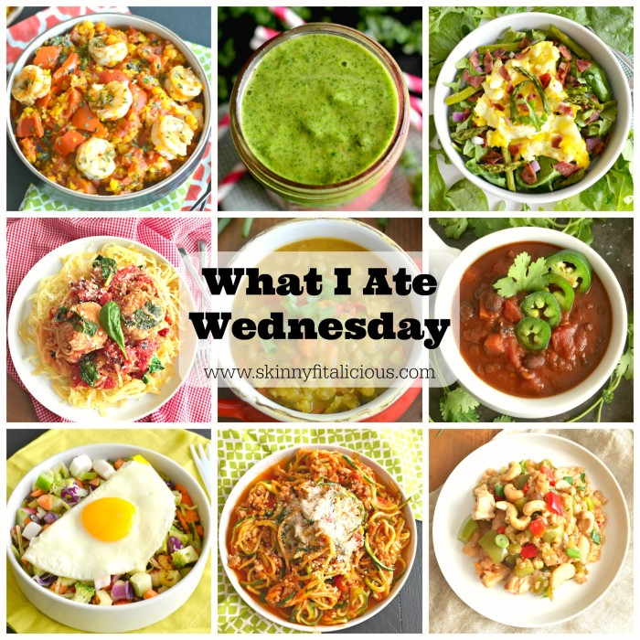 what-i-ate-wednesday-img