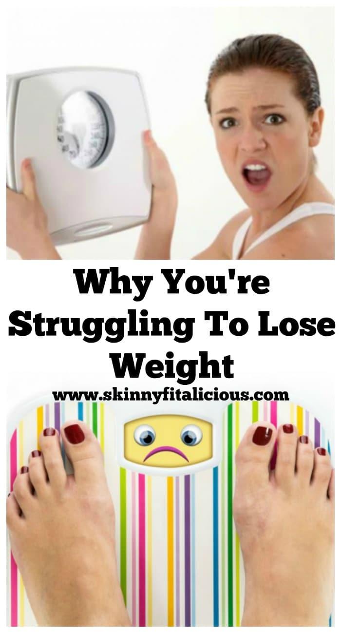 U weight loss edmonton