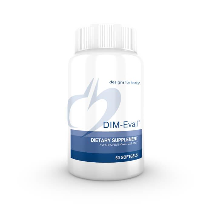 dim-evail-60_1