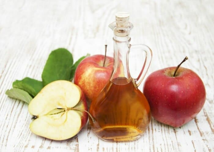 apple-cider-vinegar-dressing