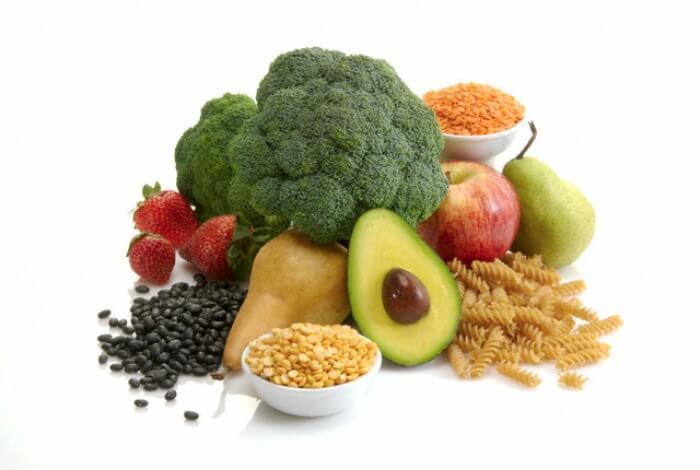 high_fiber_foods