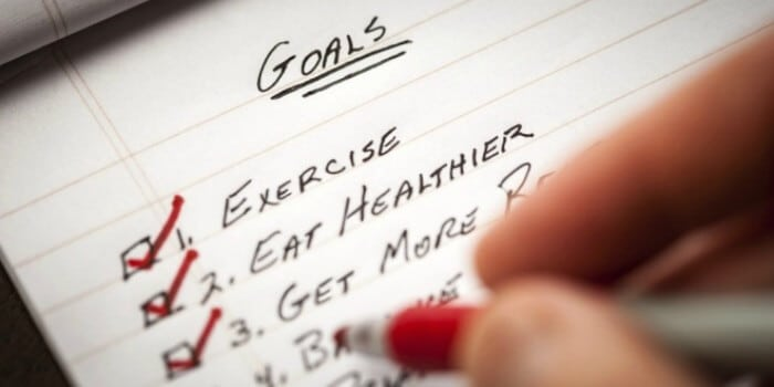 How To Overcome Barriers To Goals