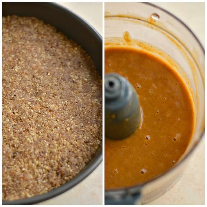 ingredients-pumpkin-pie-1