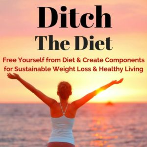 ditch-the-diet-crop