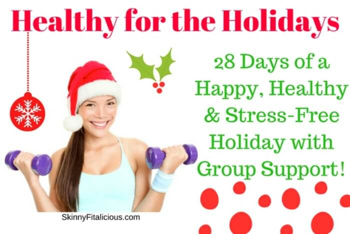 healthy-for-the-holidays-2016