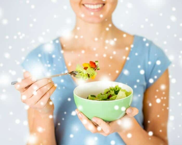 healthy-for-the-holidays-img