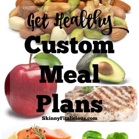 custom-meals-480