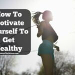 How To Motivate Yourself To Get Healthy is not as tricky as you may think. This one tip is critical to unlocking the key to your motivation!