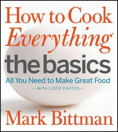 how-to-cook-everything