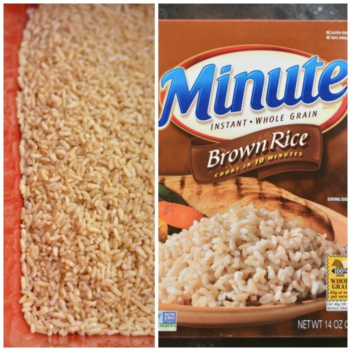 minute-brown-rice-1