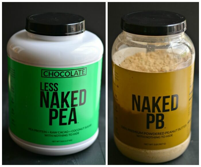 naked-protein