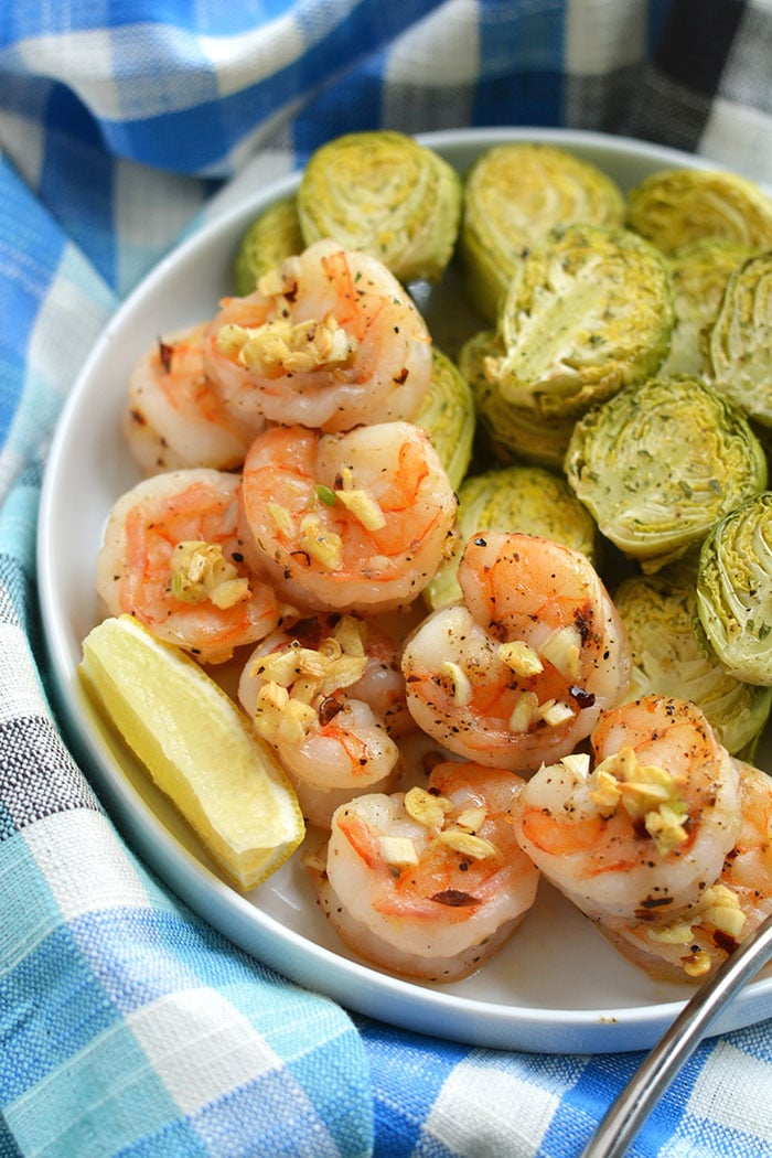one-pan-shrimp-brussels-sprouts-img5